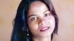 Pakistani Christian Asia Bibi freed from jail, headed to Netherland