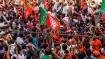 BJP earned over Rs 1,000 crore in 2017-18