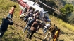 Uttarakhand: 12 dead, 13 injured as bus falls into gorge in Uttarkashi