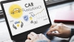 How to Renew Car Insurance Policy Online in 5 Easy Steps