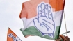 Why Congress is not happy with pink ballot papers in Telangana