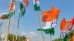 Congress to contest LS polls on <i>Jai Kisan, Jai Naujawan, Na Hindu, Na Musalman</i> slogan