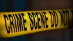 Honour killing: Lady who married against family's wishes found dead