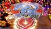 Choti Diwali 2018: Date, Puja Muhurat, Importance and Significance