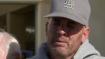 California shooting: Heartbroken dad says 'I love you son' remembering his slain 22-yr-old boy