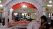 Indian Deputy High Commissioner stopped from addressing UK gurdwara gathering