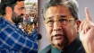 Some caste leaders in Rajasthan may spoil the chances of the Congress and the BJP