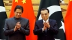 China will help Pak but latter needs to use funds efficiently, says Chinese media
