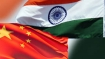 Trade war: India's aim of replacing China as industrial power is unrealistic, says Chinese media