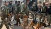 Including Lashkar's Naveed Jatt, Army has gunned down 24 terrorists in 4 days