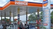 Ahead of polls, petrol pump dealers to challenge govt's decision to open 56,000 new fuel outlets