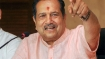 Now RSS leader Indresh Kumar to work for Dalit community as well!