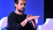 Brahmin body files case against Twitter CEO for posing with 'Smash Brahmanical Patriarchy' placard