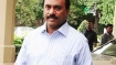 Innocent says Janardhan Reddy, cops say 'no'