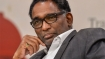 Going public was the only option says Justice Chelameswar on the famous presser by SC's top 4