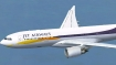 Tata Group may buy controlling stake in Jet Airways