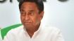 School headmaster suspended over derogatory remarks on MP CM Kamal Nath