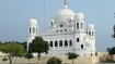 'Security concerns can't be ruled out in Kartarpur Corridor'