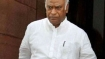 Rafale: PAC summons for AG, CAG unlikely