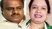Mr & Mrs Kumaraswamy script  history in Karnataka