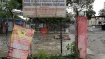 Malaysia Hindu temple riots: Cops warn against provocation