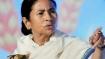 Andhra decision on CBI: Bengal follows suit, BJP sees 'grand alliance of corrupt parties'