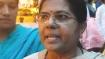 Muzaffarpur shelter home case: Search for missing Bihar ex-minister Manju Verma continues