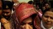Muzaffarpur shelter home case: Manju Verma sent to 1 day police remand