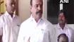Row erupts over Tamil movie 'Sarkar', TN minister says film has 'political motive'