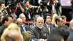 Modi stresses on inclusive Indo-Pacific region the 13th East Asia Summit
