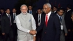 India May announce some financial assistance to the Maldives on President Solih's visit