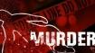 Honour killing: Man hacked to death in Tirunelveli
