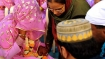 UP: Fatwa issued against uncles carrying brides to doli as it may lead to lust