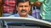 CJI won't hear plea challenging Rao's appointment as interim CBI chief