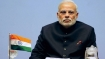 Pak's SAARC invite for PM aimed at earning brownie points say officials