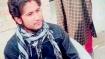 One of six terrorists killed in J&K was involved in Shujaat Bukhari murder