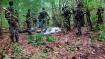 Operation Prahar-4: 2 police personnel and 9 naxals killed in Chhattisgarh's Sukma