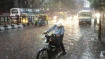 Weather forecast for Nov 20: Moderate showers in Chennai for next two to three days