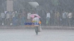 Chennai: Schools, colleges shut after heavy rain alert for 48 hours