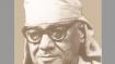 In the centenary year celebration, iconic Raj Narain to be remembered in Varanasi