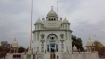 Indian officials barred from entering Gurdwaras in Pakistan again