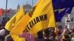 At Modi's behest Khalistan movement Referendum 2020 banned in Pakistan claims SJF