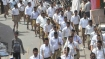RSS wants its workers to reach Ayodhya to make event of November 25 a success