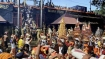 Sabarimala row: Four transgenders stopped on way to Lord Ayyappa Shrine, sent back