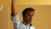 Tipu Jayanti row: Journalist Santosh Thammaiah granted bail