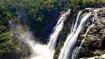 Bodies of TN couple found near Shivanasamudra Falls in K'taka