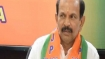 In Mandya, Ramanagara by-poll results, BJP has something to smile about