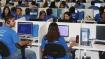 Bengaluru pays the  highest in India: Report