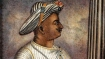 Why Tipu Sultan is a religious bigot best forgotten