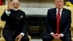 US and India to join hands to further alienate Pakistan for supporting terrorism